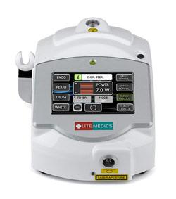 Dioden-lazer-LiteMedics-Pure-hirurgiya-mu