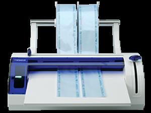 Опаковъчна машина Mocom, модел MillSeal