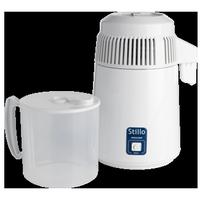 Дестилатор за вода – Mocom, модел Stillo