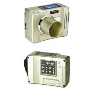 Портативен рентгенов апарат PortX-II