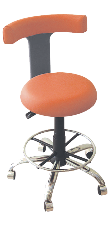 Столче на стоматолога