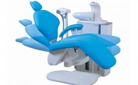 ОМС стоматологичен стол сгъваема седалка