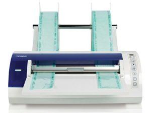 Автоматична опаковъчна машина Mocom – MillSeal+EVO