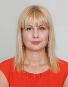 Image result for д-р нешка манчорова