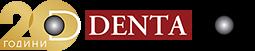 Стоматологични материали и техника на ТОП цени — Дентакон
