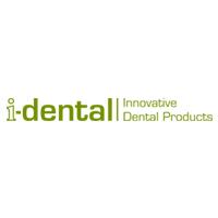 i-dental