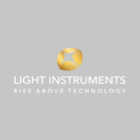 light instruments